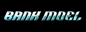 bankmoel-logo