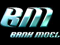 Bank On Moel